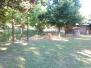 Parco dell'Annunziata